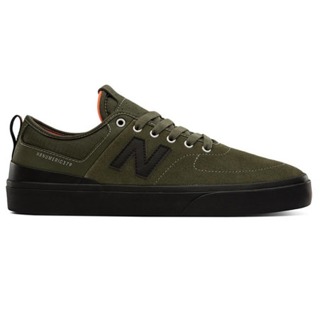 New Balance Numeric 379 Shoes in stock