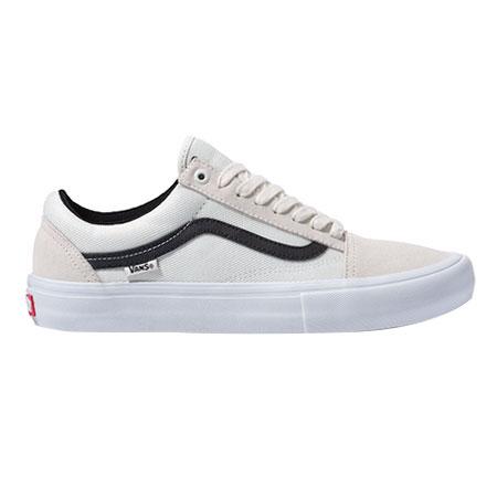 64992cc790 Vans Old Skool Pro Shoes in stock at SPoT Skate Shop