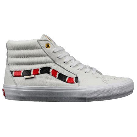 Purchase \u003e vans coral snake sk8 hi, Up