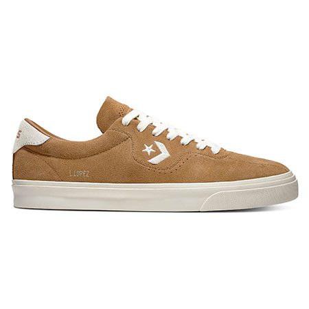 d3e3b7b87a1 Pro Model Shoes at SPoT Skate Shop