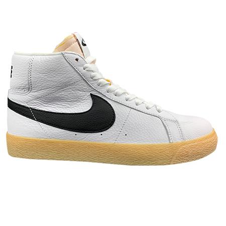 4c8b5768 Nike SB Zoom Blazer Mid ISO Shoes in stock at SPoT Skate Shop