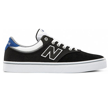 New Balance Numeric 255 Shoes in stock
