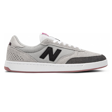 6c654559f3973 New Balance Numeric 440 Shoes in stock at SPoT Skate Shop