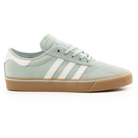 pretty nice 3cb41 9d5bc adidas Adi-Ease Premiere Shoes in stock at SPoT Skate Shop