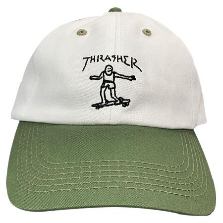 6e8d5822a68a Thrasher Magazine Skategoat Lapel Pin Black  Silver  13.95. Thrasher ...