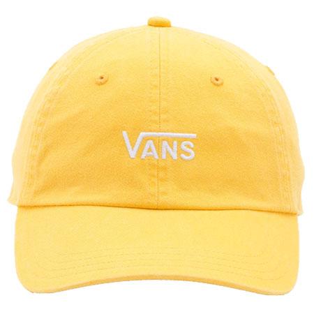 53c5f945 Vans Court Side Strap Back Womens Hat in stock at SPoT Skate Shop