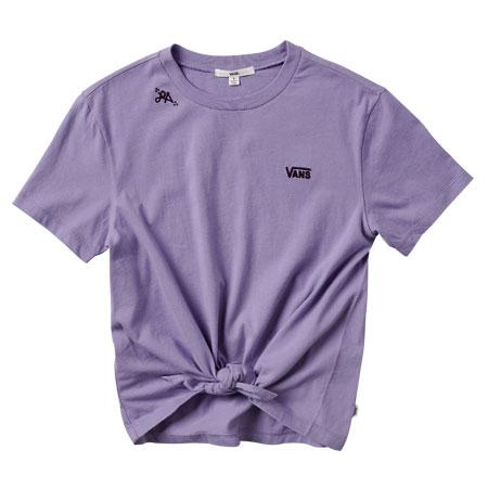 5cc2aba2879f6e Regular Fit T Shirts at SPoT Skate Shop
