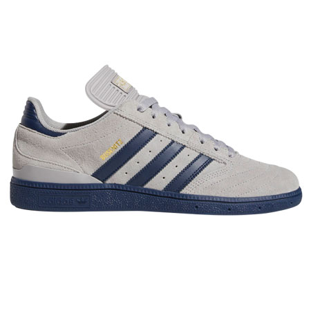 new product bde94 49d00 adidas Size 9 Shoes in Stock at SPoT Skate Shop