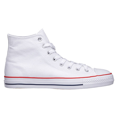 8dc049ef5a92 Converse CTAS Pro OX Shoes White Canvas  Red  Insignia Blue  64.95. FREE  SHIPPING. Converse ...