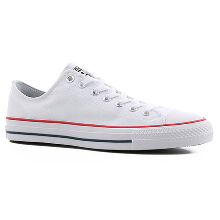 1f3d5f24d881 Converse Skateboarding Gear in Stock Now at SPoT Skate Shop