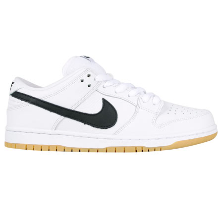 53cace4eb9 Nike SB Dunk Low Pro ISO Shoes