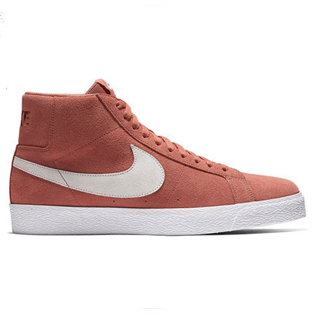 ddfb86d30a13 Nike Skateboarding Gear in Stock Now at SPoT Skate Shop