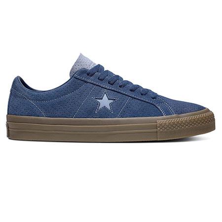 e7a3152e7ca6 Skateboarding Shoes in Stock at SPoT Skate Shop