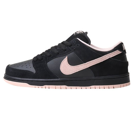 0bdb0f7b3853a Nike Zoom Dunk Low Pro Shoes in stock at SPoT Skate Shop