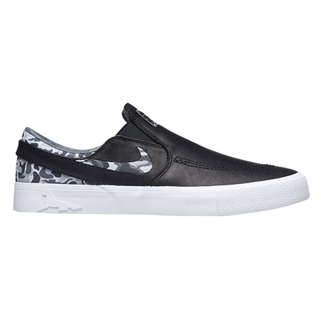 2220f3b52f863c Skateboarding Shoes in Stock at SPoT Skate Shop