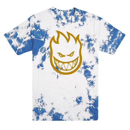 3cd6083af Skate T Shirts in stock now at SPoT Skate Shop