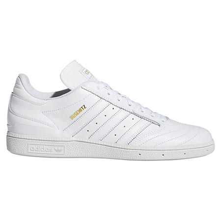 b157621e Sizes in Stock for Color: (Leather) Footwear White/ Metallic Gold/ Footwear  White