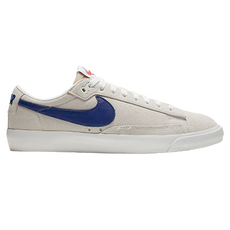 Nike SB Zoom Blazer Low GT QS Shoes