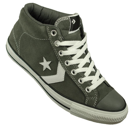 converse star player skate mid