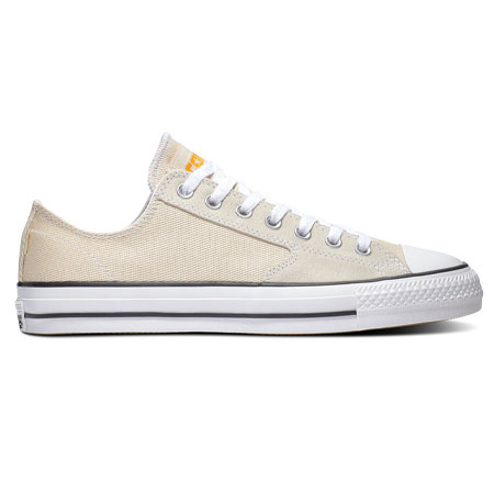 Converse CTAS Pro SJO OX Shoes in stock