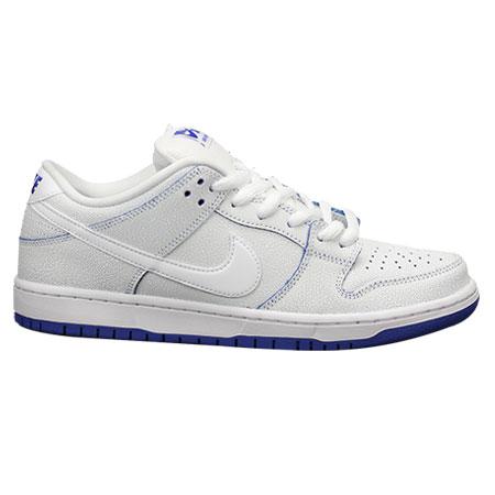 new arrival 4faf2 e58af Nike SB Dunk Low Pro Premium Shoes