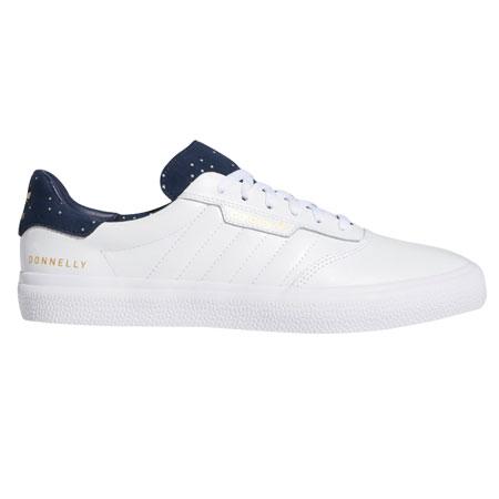 26fec5799c Skateboarding Shoes in Stock at SPoT Skate Shop