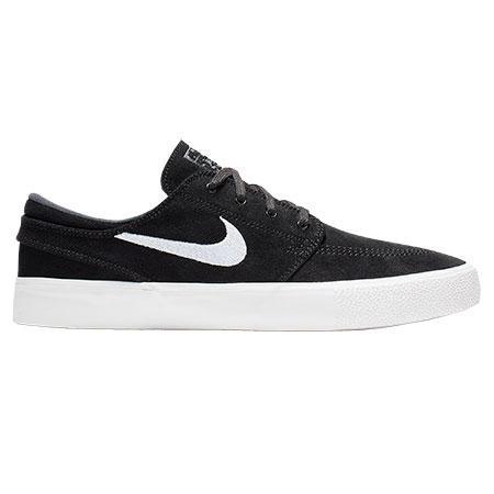 0926a67f72 Nike Skateboarding Gear in Stock Now at SPoT Skate Shop