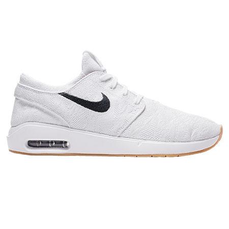 rozsądna cena Pierwsze spojrzenie ogromny wybór Nike SB Air Max Stefan Janoski 2 Shoes in stock at SPoT ...