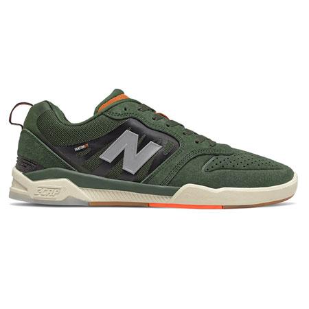 New Balance Numeric Tyler Surrey Shoes