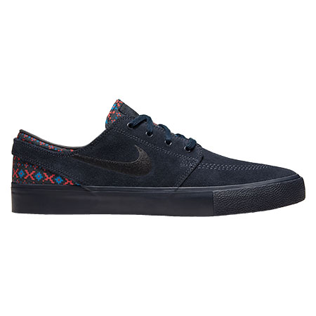 sprzedaje Trampki 2018 za kilka dni Nike Skateboarding Gear in Stock Now at SPoT Skate Shop