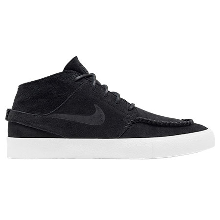 nike sb zoom stefan janoski mid crafted