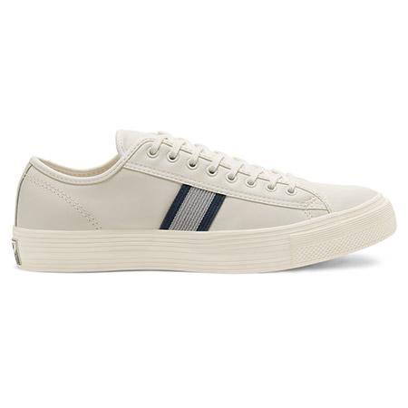 Converse Player LT Pro Low Top Shoes