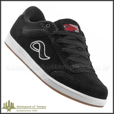 Adio Skate Shoes For Sale