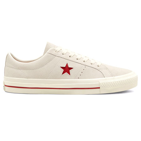 Converse One Star Skate OX Shoes in