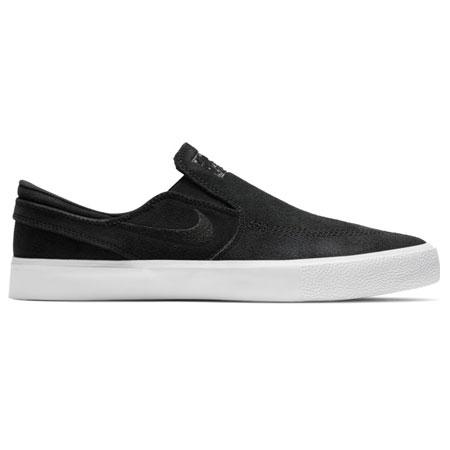 Nike SB Zoom Stefan Janoski Slip RM Shoes