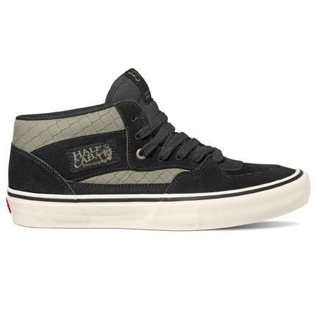 Vans Steve Caballero Half Cab Pro Shoes in stock at SPoT Skate Shop