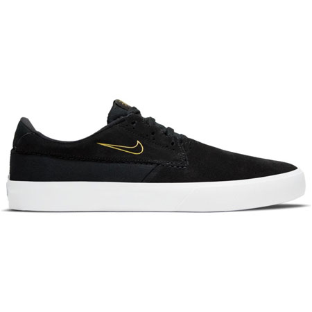 Nike SB Shane O'Neill Shoes in stock at SPoT Skate Shop