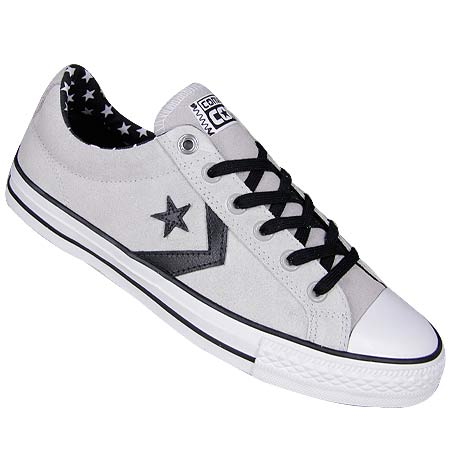 e56c32c6df103a Converse CONS Star Player II OX Shoes in stock at SPoT Skate Shop