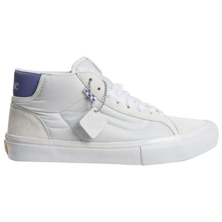 Vans Dime x Vans Skate Mid Skool LTD Shoes