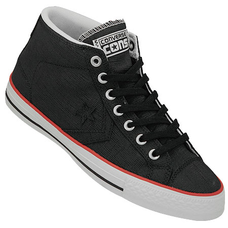 converse cons star player