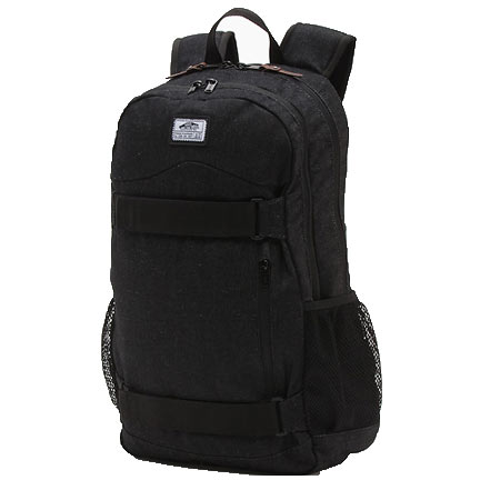 a18e508b2741 Vans Authentic Skate Backpack