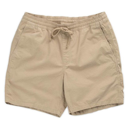 9b187a79ef38 Shorts That Are On Sale