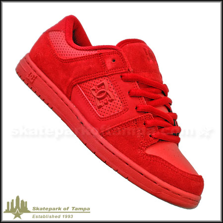all red dc shoes Shop Clothing \u0026 Shoes