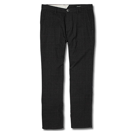 1b4a0cb66457 Volcom Thrifter Plus Chino Pants Lead  64.95. FREE SHIPPING. Vans Authentic  Chino Pro ...