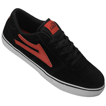 34c882e747 Lakai Manchester Select Kids Shoes