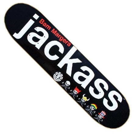 jack-ass-tech-decks
