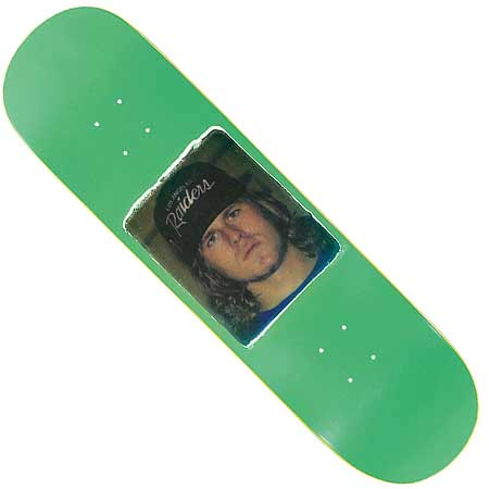 dce40b9dc8 Fucking Awesome Anthony Van Engelen Jason Jessee Guest Deck in stock ...