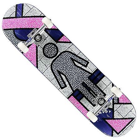 Girl cory kennedy framework og complete skateboard in stock at spot girl cory kennedy framework og complete skateboard voltagebd Image collections
