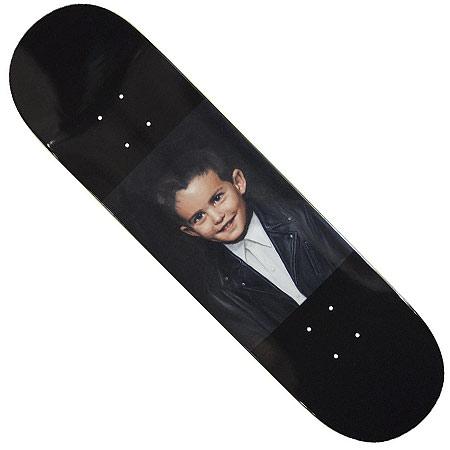 Awesome Skateboard Decks