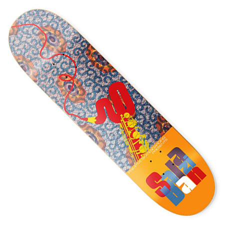 85214104 Primitive Skateboarding Skateboarding Gear in Stock Now at SPoT ...
